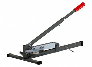 Norge Multi Flooring Cutter Lumber Liquidators Canada