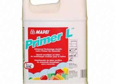 Mapei Primer L 1 Gallon