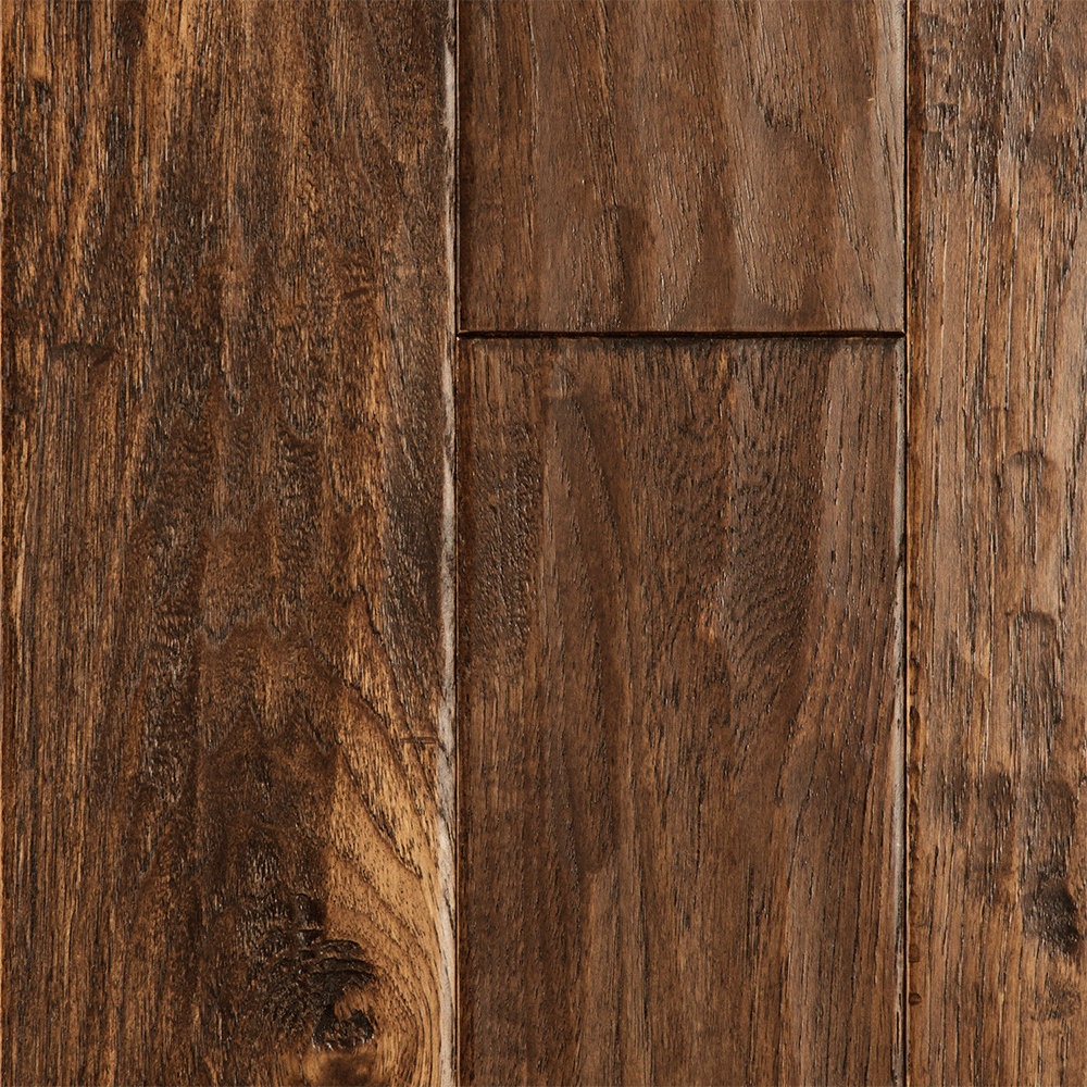 Solid Hardwood Flooring Buy Hardwood Floors and Flooring at ... - ^