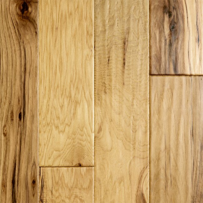 Virginia mill works engineered clic 7 16 x 4 3 4 for Virginia mill works flooring