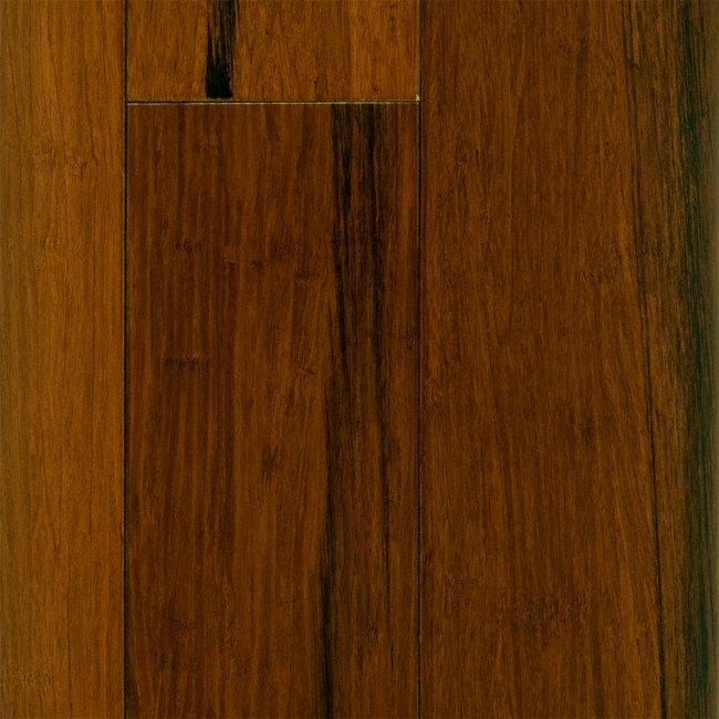 Morning star click 1 2 x 5 praline click strand bamboo Morning star bamboo flooring
