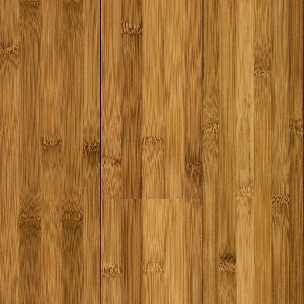 3 8 x 3 15 16 horizontal carbonized bamboo major brand for Which floor or what floor