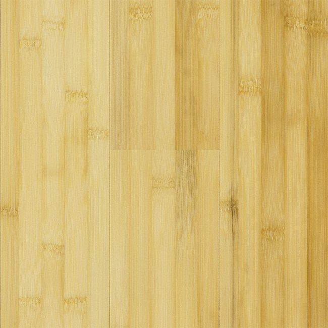 3 8 x 3 15 16 horizontal natural bamboo morning star for Morningstar wood flooring
