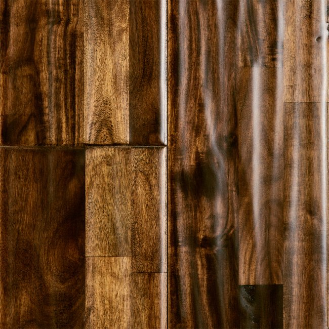 Image Result For Acacia Wood Flooring Pros And Cons