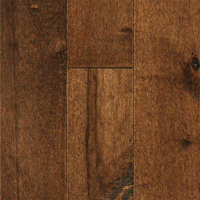 3 4 X 4 Autumn Maple Major Brand Lumber Liquidators