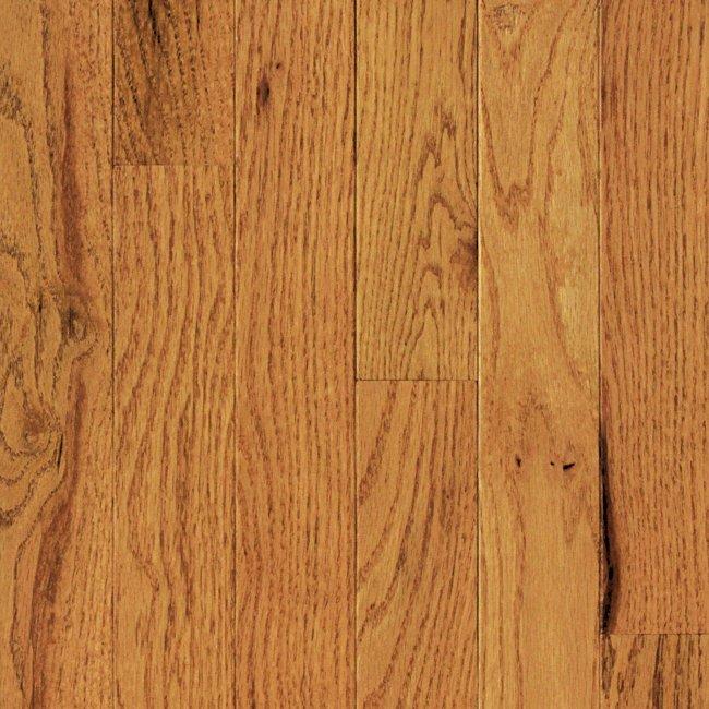 7mm Calico Cherry Laminate Major Brand Lumber Liquidators