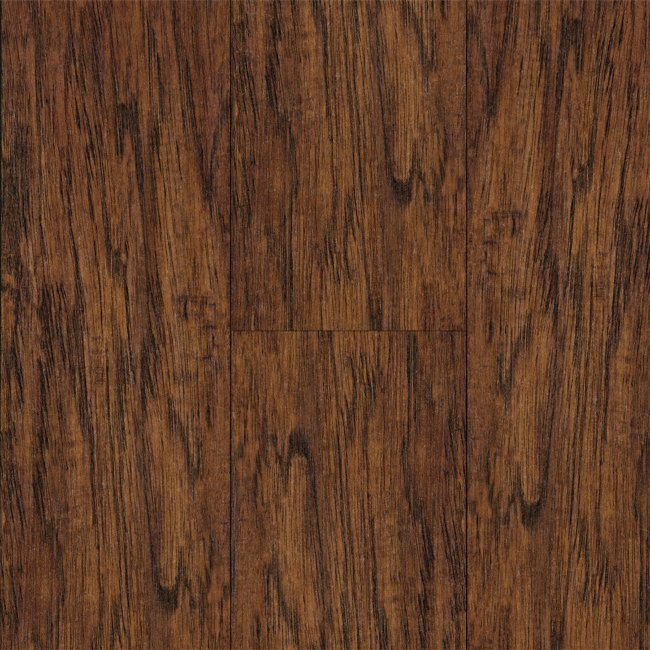 10mm rustic hickory laminate major brand lumber for Bellawood underlayment reviews