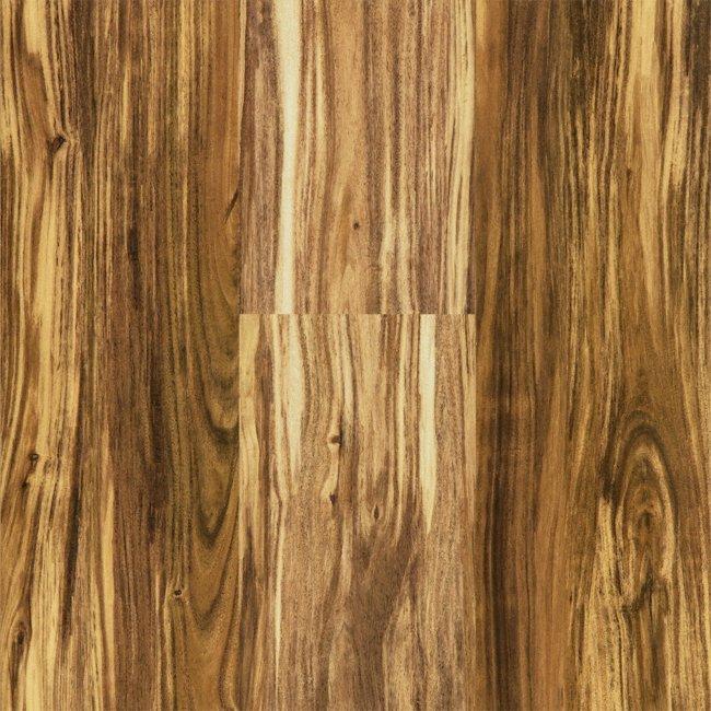Lumber Liquidators: Tobacco Road Cork:Lumber Liquidators Canada