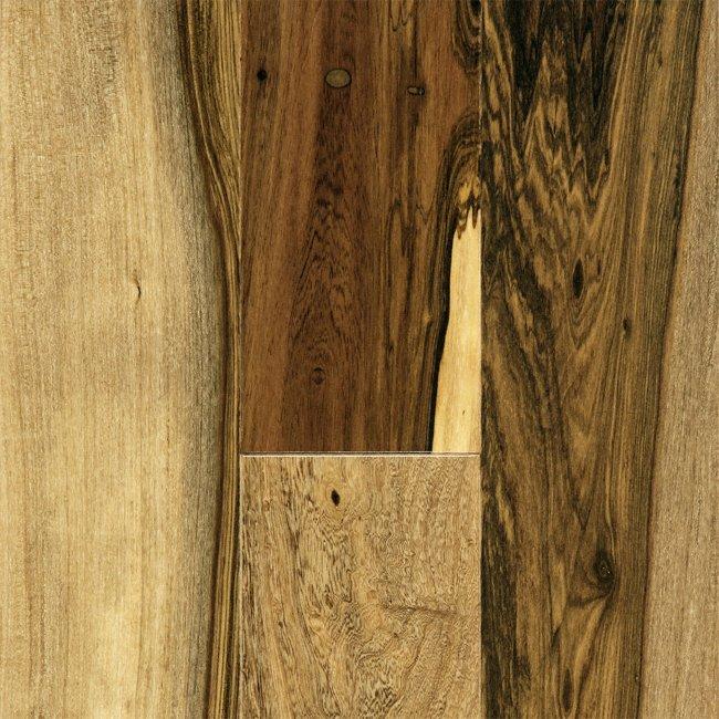 Bellawood 3 4 X 4 Natural Brazilian Pecan Lumber