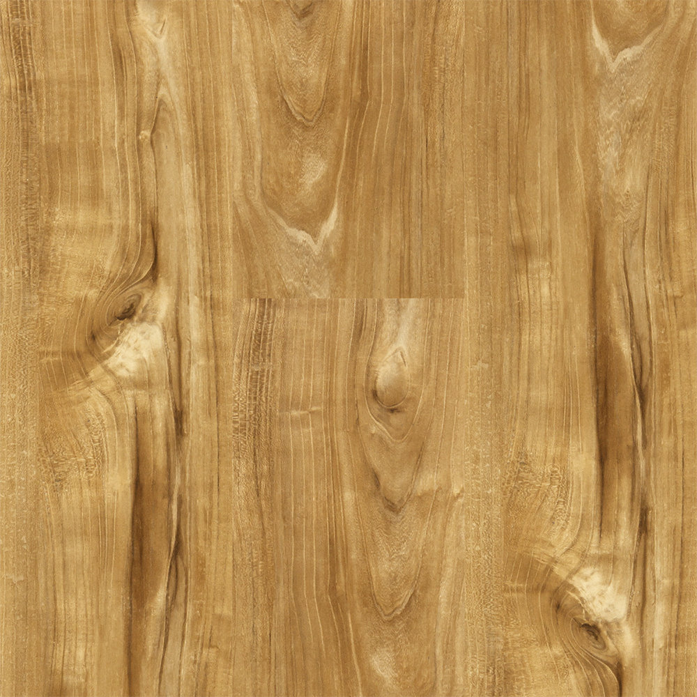 Vinyl Plank Flooring Buy Hardwood Floors and Flooring at Lumber ... - ^