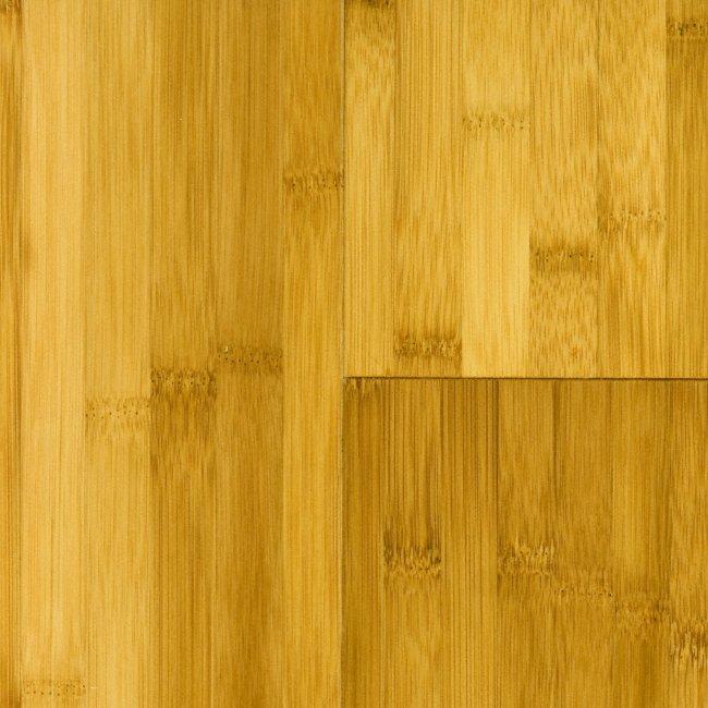 ... flooring gray flooring whitewashed flooring flooring reviews and