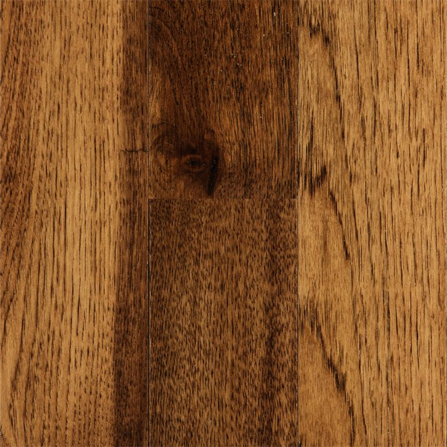 3 4 Quot X 3 1 4 Quot Cherry Hickory Casa De Colour Lumber