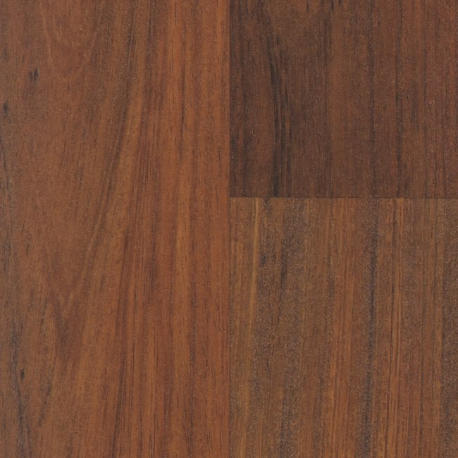 Major brand 8mm cherry ember laminate lumber liquidators canada - Bellawood laminate flooring ...