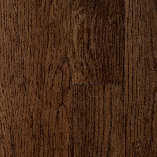1 2 X Rw 3 5 7 Ginger Oak Engineered Mayflower