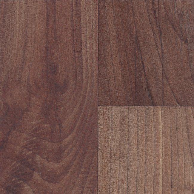 Dream home 8mm pad mount joy smokey maple laminate for Dream home flooring