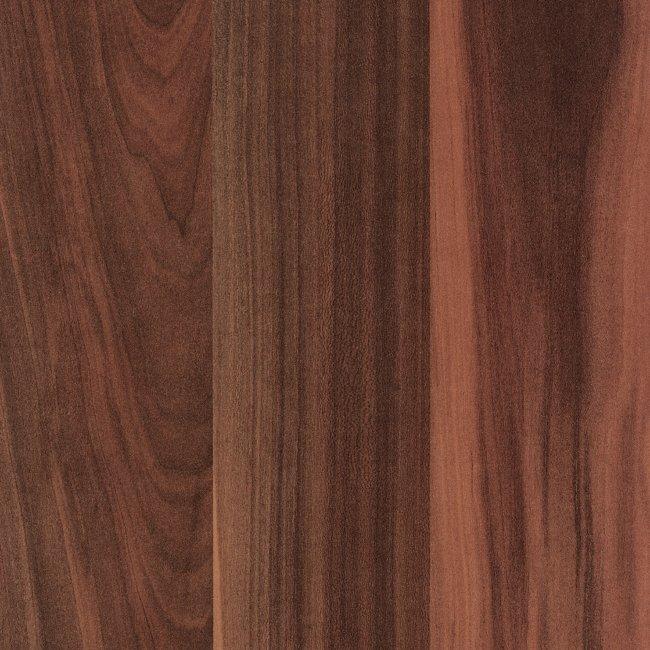 Dream home 8mm san salvador cherry lumber liquidators canada for Dream home laminate floor cleaner