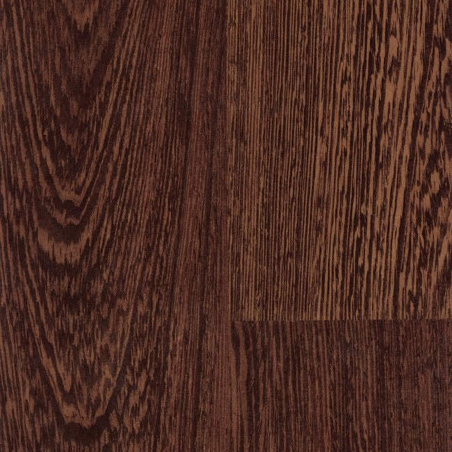 Dream Home 8mm African Rosewood Lumber Liquidators Canada