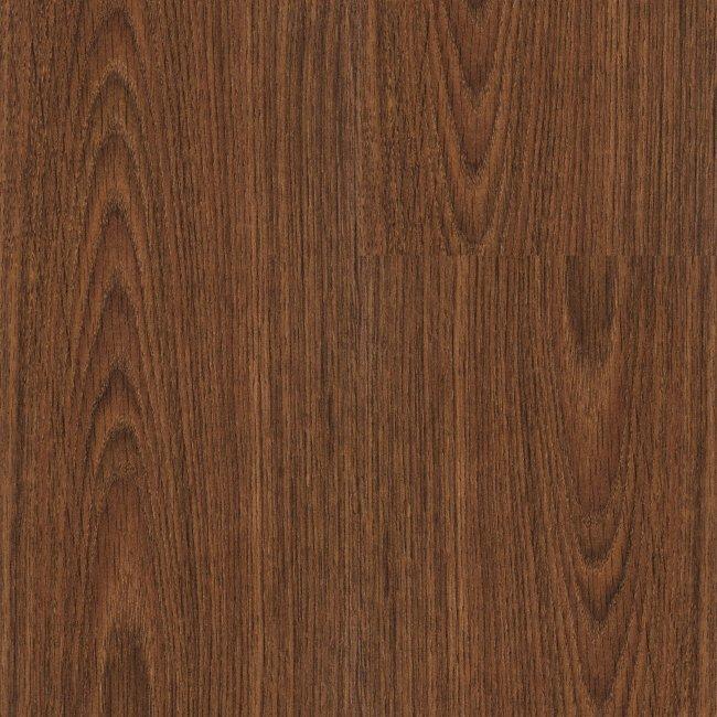 Dream home nirvana plus 10mm pad stone mountain oak for Nirvana laminate flooring