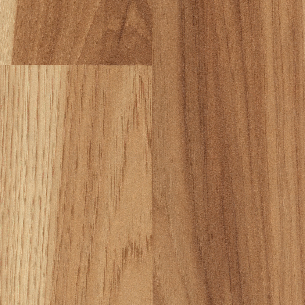 10mm pad perry hill hickory laminate dream home for Bellawood prefinished hardwood flooring