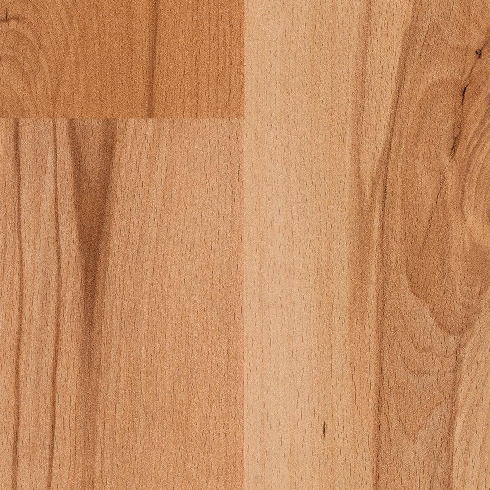12mm butler county beech laminate dream home st james for Lumber liquidators decking