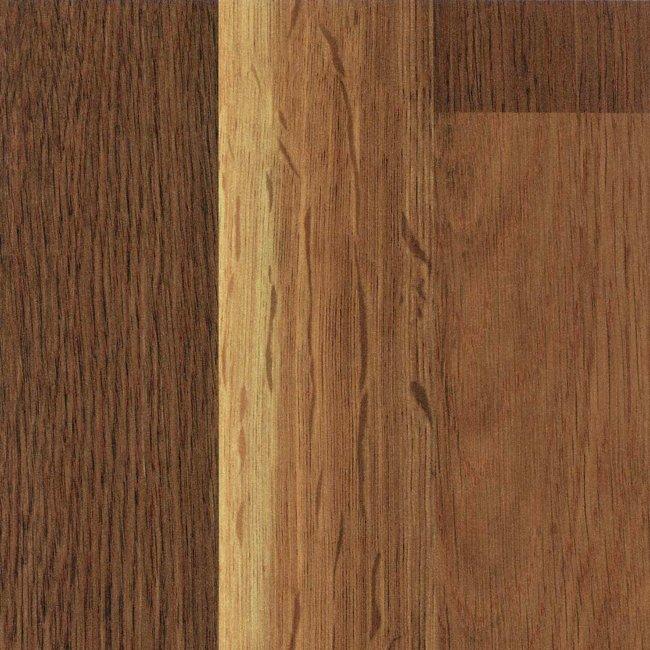 Laminate flooring lumber liquidators