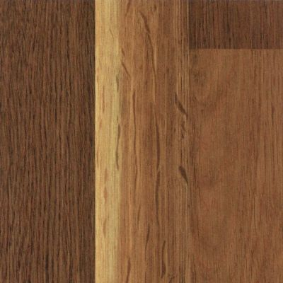 How To Install Dream Home Laminate Flooring - Lumber Liquidators