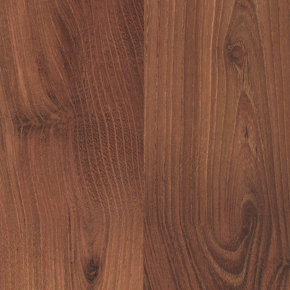 12mm alice springs acacia laminate dream home st for Lumber liquidator