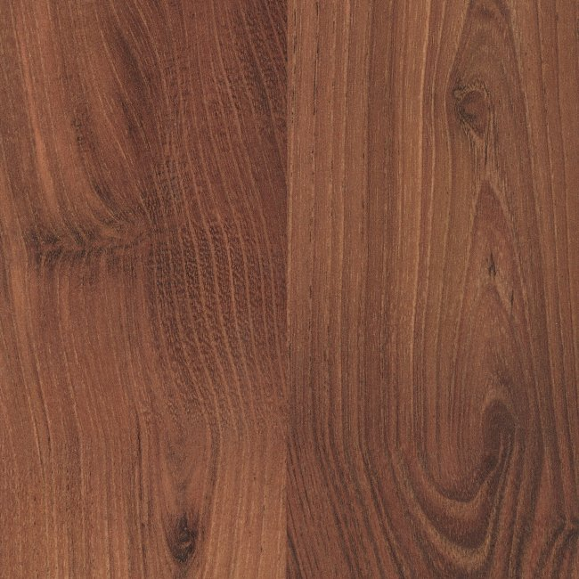 12mm alice springs acacia laminate dream home st for Local laminate flooring
