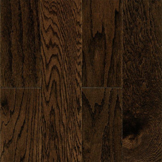 Major Brand 1 2 X 5 Reston Red Oak Lumber Liquidators