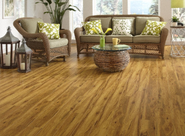 10mm pad lake tota teak laminate dream home nirvana for Nirvana plus laminate flooring