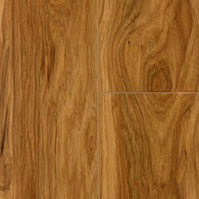 10mm pad lake tota teak laminate dream home nirvana for Nirvana plus laminate flooring reviews
