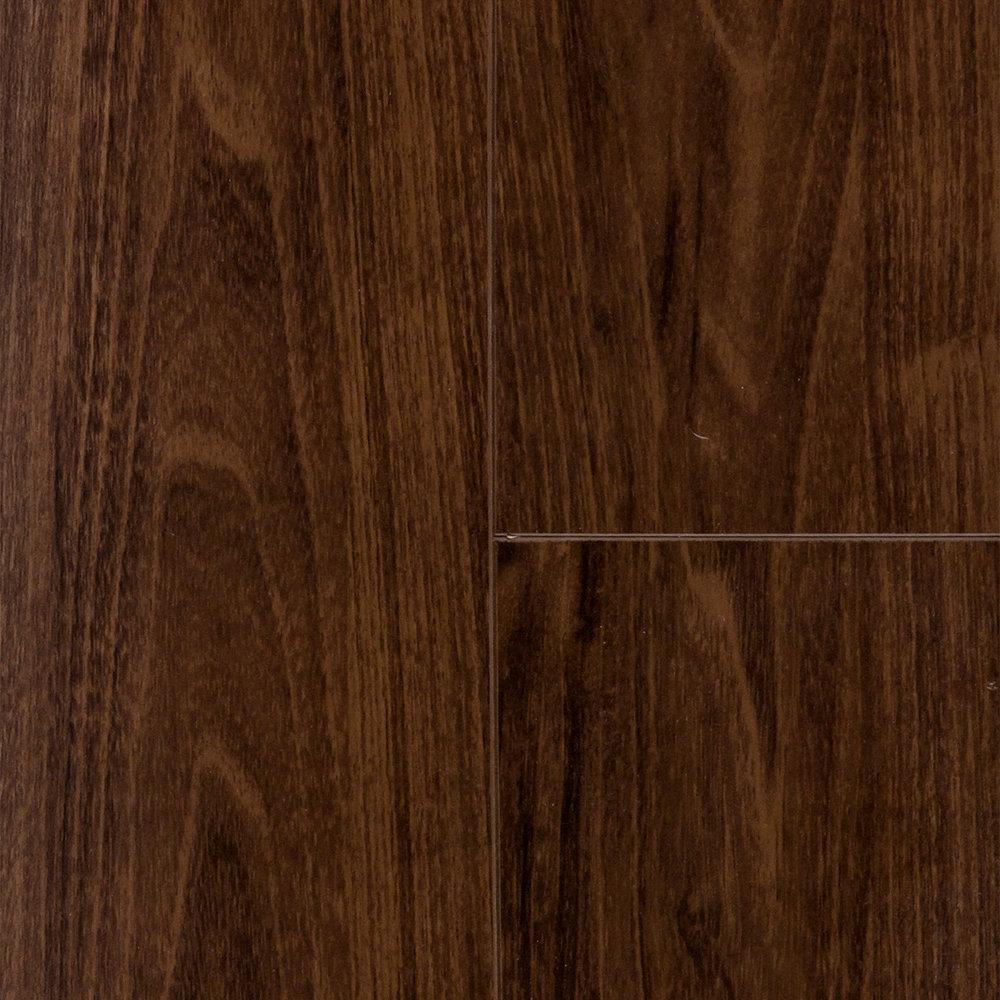 10mm pad ponta negra brazilian cherry dream home for Nirvana plus laminate flooring