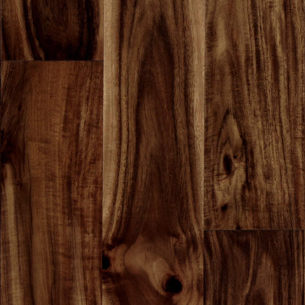 ngineered Hardwood Flooring Buy Hardwood Floors and Flooring at ... - ^