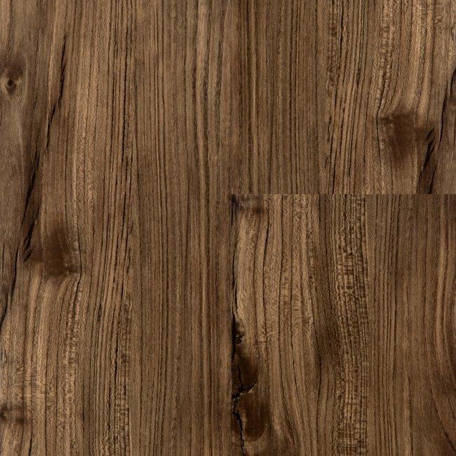 4mm royal maple click vinyl major brand lumber liquidators for Bellawood underlayment reviews