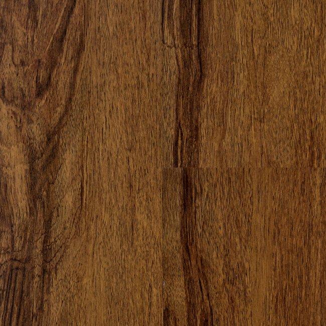 4mm Mahogany Click Vinyl Lumber Liquidators Canada