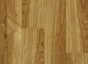 Dream home nirvana plus 10mm pad three forks elm for Nirvana plus laminate flooring