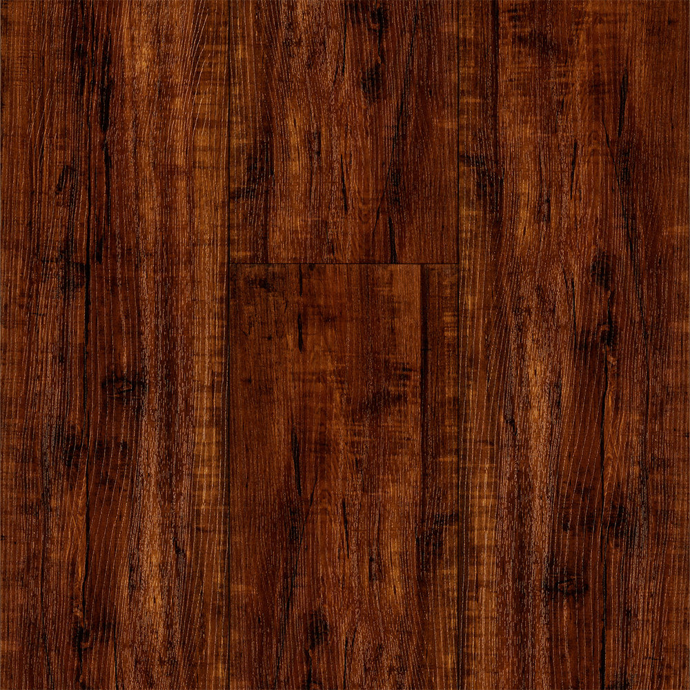 12mm Topaz Acacia Laminate Major Brand Lumber Liquidators