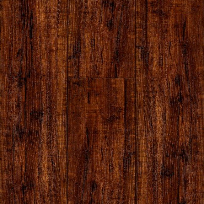 Lumber Liquidators: 12mm Topaz Acacia Laminate:Lumber