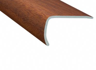 Brazilian Koa Low Profile Stair Nose Lumber Liquidators