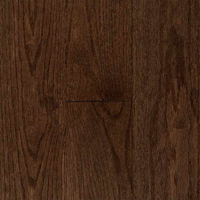 Virginia mill works 3 4 x 5 beartooth mountain oak for Virginia mill works flooring