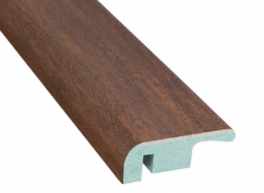 Cobb Mountain Cedar End Cap