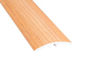 Westgard Pass Poplar Multi Trim