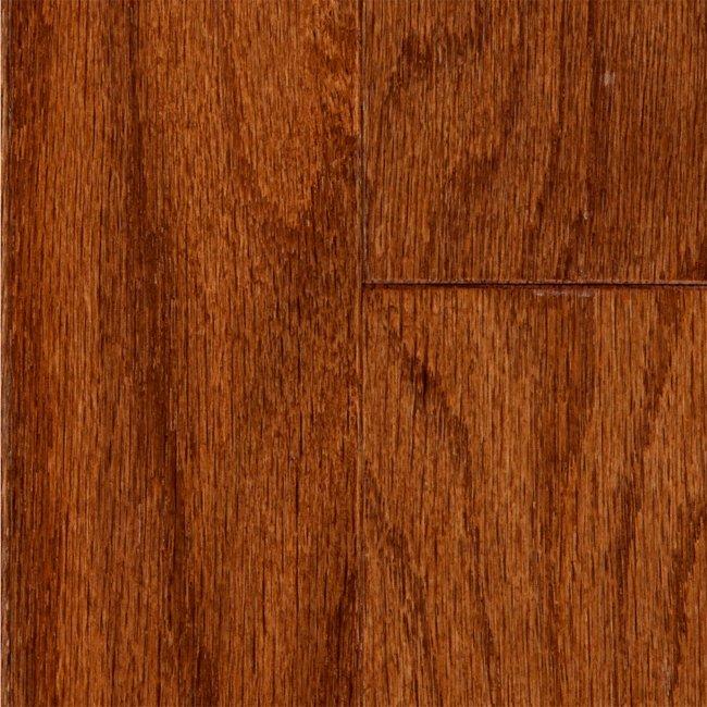 3 8 X 3 Gunstock Oak Engineered Lumber Liquidators