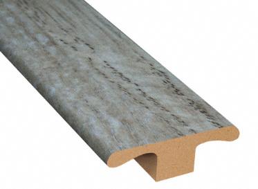 Delaware Bay Driftwood T-Molding