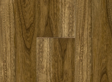 "Casa de Colour Millrun 3/4""x2 1/4"" Almond Solid"