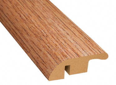 Crystal springs hickory reducer lumber liquidators canada for Crystal springs hickory laminate