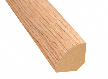 Crystal springs hickory quarter round lumber liquidators for Crystal springs hickory laminate