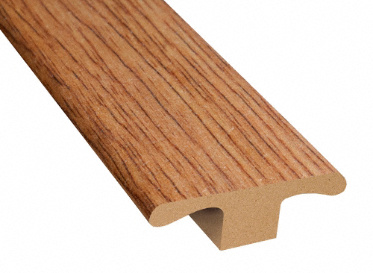 Crystal springs hickory t molding lumber liquidators for Crystal springs hickory laminate