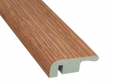 Crystal springs hickory end cap lumber liquidators canada for Crystal springs hickory laminate