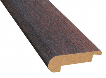 Scarlet Strand Bamboo Stair Nose